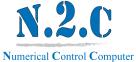 Votre partenaire CFAO